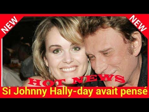 Si Johnny Hallyday avait pensé être enterré à St Tropez, il avait fini par tourner le dos à