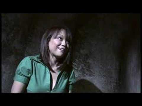 Torchwood  Naoko Mori