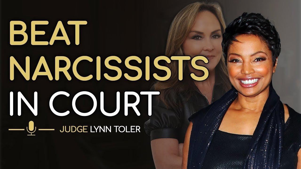 Is judge lynn toler married