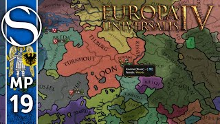 Download - eu4 series video, DidClip me