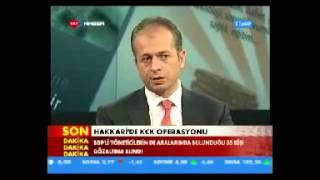 Trt Haber - Akustik Cerrahi ve Myom Tedavisi - 25.04.2011