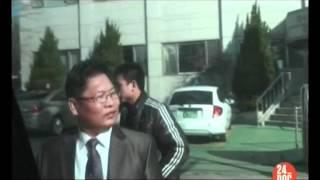 Северная Корея: Хроника одного побега (24_DOC) Часть 4 из 4
