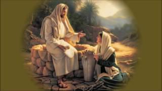 Chúa là cùng đích đời con ... cs Ái Liên