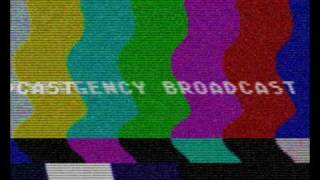 !!FREE DOWNLOAD!! Emergency Broadcast Screen - VideoWORX