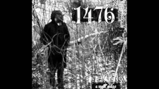 1476 - Herne