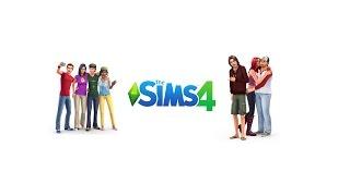 Baixar The Sims 4 c/ Todas as expansões sem uTorrent! 01/04/17