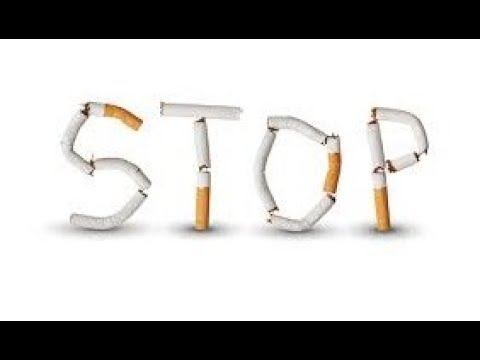 Combien de temps dure le sevrage tabagique youtube - Combien dure le retour de couche ...