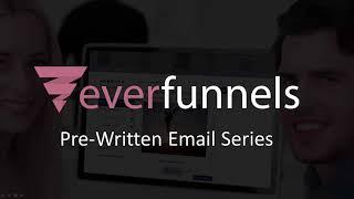 EverFunnels - Webinar Funnels Walkthrough