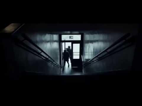 Haunt คลื่นเรียกผี [Official Trailer - HD]