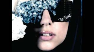 Love Game - Lady Gaga (High Quality w/ Lyrics) Video