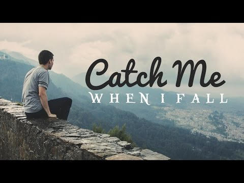 HEART MELTING NASHEED  - Catch Me When I Fall