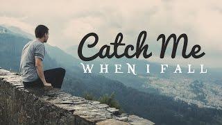 Gambar cover HEART MELTING NASHEED  - Catch Me When I Fall