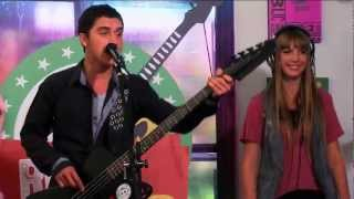 Rock Bones & Violetta - Mi Perdicion