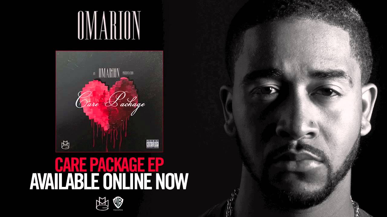 Download Omarion ft. Problem and Tank - Admire (Official Audio)