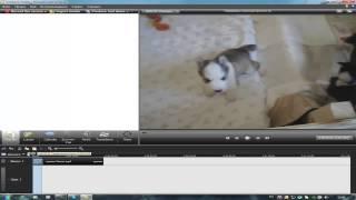 Как обрезать видео в программе Camtasia Studio(В этом видео я расскажу, как легко и просто обрезать видео в программе Camtasia Studio 7., 2013-09-11T09:52:22.000Z)