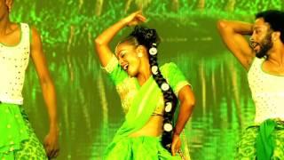 Mystic India: The World Tour 2017 Promo