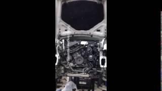 Ремонт двигателя BMW X5 мотор 72(, 2016-11-07T11:05:26.000Z)