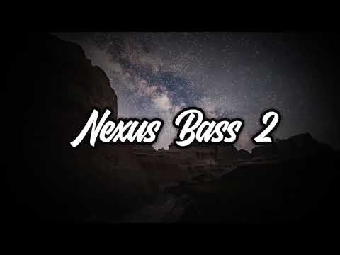 ATM - G Bass Boosted