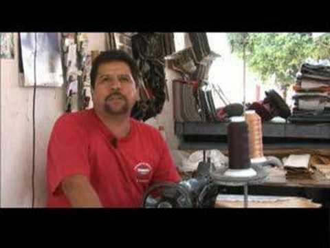 Econom a cuanto cuesta tapizar sus muebles pymes - Cuanto cuesta tapizar un sillon ...