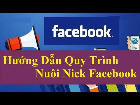Hướng dẫn nuôi nick 7 ngày đầu – Ninja Care
