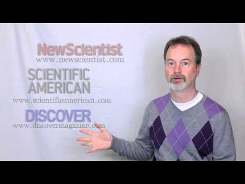 How to find science articles online
