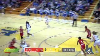 North Side at Homestead | IHSAA Girls Basketball