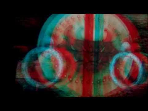 Trailer do filme Trem Fantasma