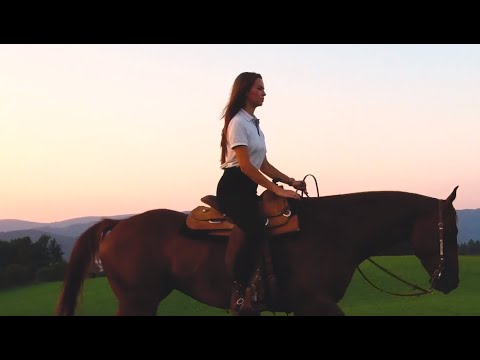 Wonder Woman on horseback ~ Unstoppable ~ from YouTube · Duration:  1 minutes 44 seconds