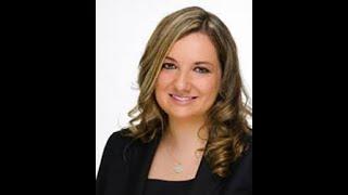 Kate Bates, CEO, Arlington Chamber of Commerce