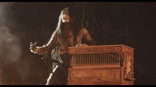 NACHTBLUT – Leierkinder (Official Video) | Napalm Records