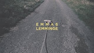 Download EMMA6 - Lemminge (Visual) MP3 song and Music Video