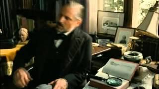 Опасный метод (2011) Фильм. Трейлер HD