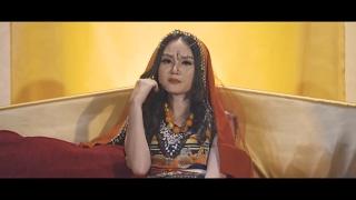 Chuyện Tình Nàng Lọ Lem - Phương Thuý || Chuyện Tình Nàng Lọ Lem OST