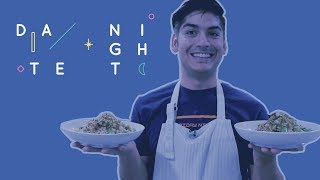 Scam Like Me, Get Blue Apron for Free - DATE NIGHT
