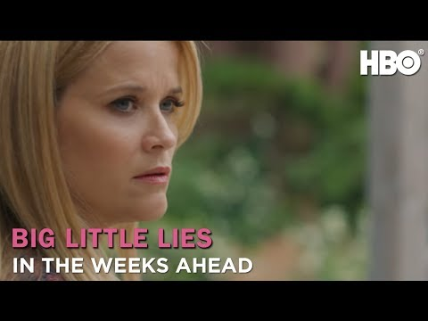 What we learned from the Big Little Lies end of episode trailer