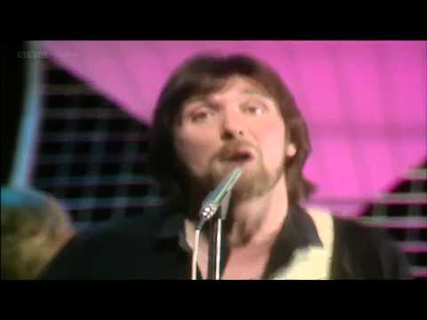 Dr.  Hook – Better Love Next Time  – Top of the Pops