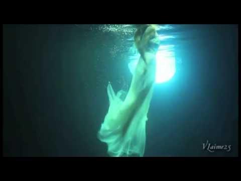 Серебро - Дыши