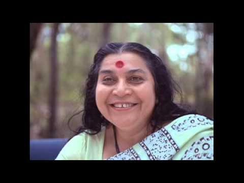 Vishwa Vandita