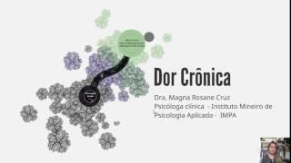 DIRETO AO PONTO: Psicoterapia pra dor crônica