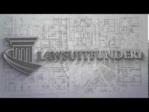 LAWSUIT FUNDING & PRE SETTLEMENT FUNDING COMPANY - LAWSUITFUNDER COM