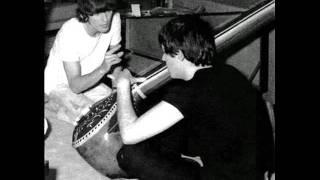 The Beatles - Norwegian Wood (2001 Stereo Remaster)