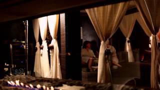 SPA-салон тайского массажа Thai Way(, 2014-06-11T12:27:24.000Z)