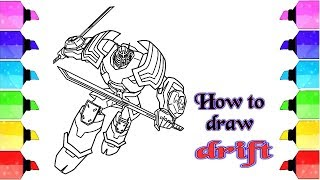 Fortnite Pictures To Draw Easy 免费在线视频最佳电影电视节目