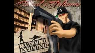Para la calle me voy - Baroni Ft Chris Powell & Pirulo el Magister -Carcel o Infierno la película.