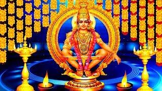 Ye Desana Puttinave Naa Thandri Ayyappa Song - Telugu Devotional Songs 2020
