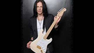 Richie Kotzen - Your Lies
