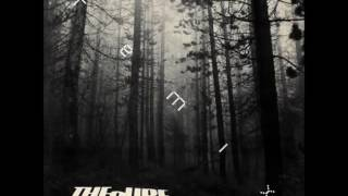 Morbidoner A Forest by the Cure (Morbid Remix)