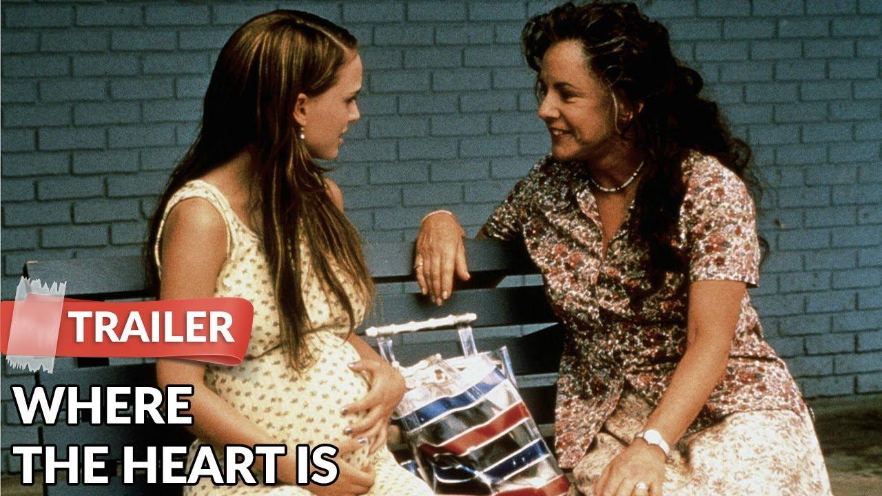 Natalie Portman Movies Walmart