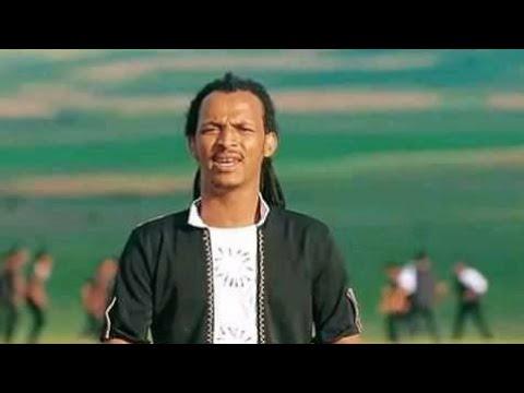 Ittiiqaa Tafarii -DIDII DIDII-New Oromo Music 2017,SUBSCRIBE GODHA ITTIQA TAFARI 👉❤💚❤
