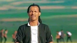 vuclip Ittiiqaa Tafarii -DIDII DIDII-New Oromo Music 2017,SUBSCRIBE GODHA ITTIQA TAFARI 👉❤💚❤